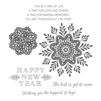 frosted-medallions-stampin-up