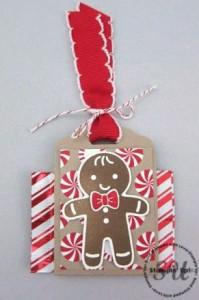 cookie-cutter-treat-holder