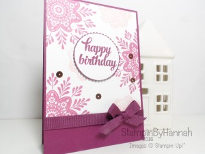 frosted-medallions-birthday-card-by-hannah-mccurley