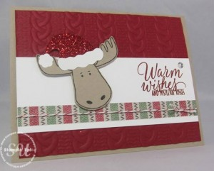 jolly-friends-moose-warm-wishes