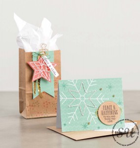 paper bag, gift packaging, gift ideas