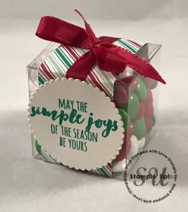 presents-and-pinecones-treat-box