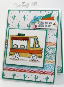 stampin-up-tasty-trucks-cardiology-by-jari-002