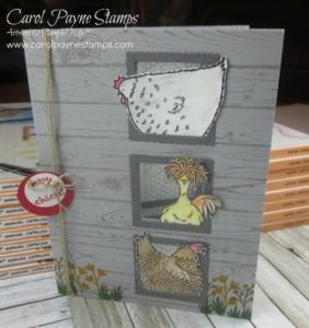 hey-chick-by-carol-payne