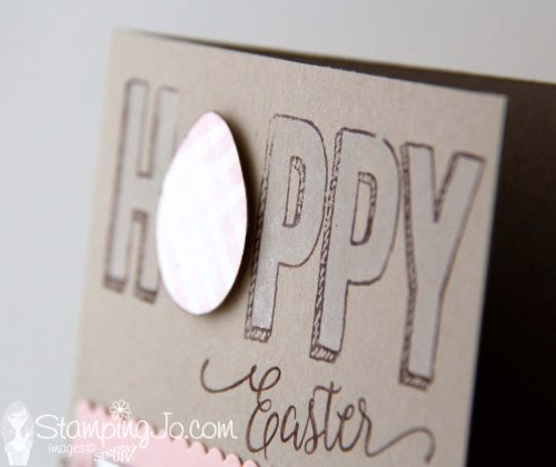 Easter Card and Gift Ideas