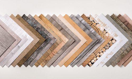 New Designer Series Papers: New Catalogue Sneak Peek