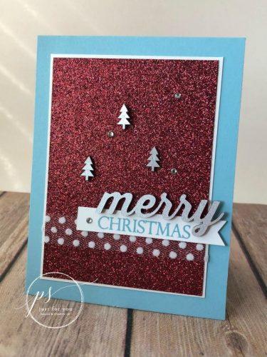 Christmas Glimmer