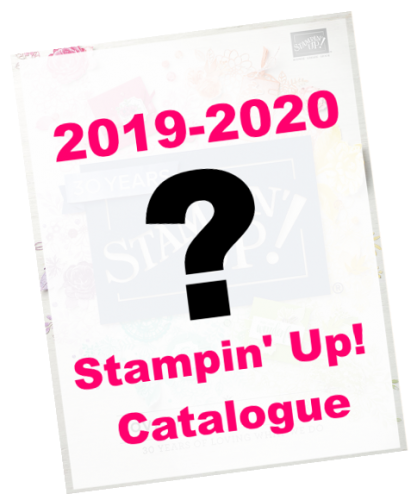 Request a Catalogue from Stamping Jo